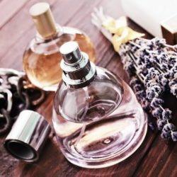 Earth & Spice Men's Cologne Recipe