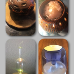 Do Essential Oil Diffusers Really Work?
