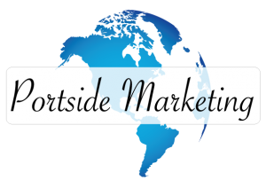 Portside Marketing - Plano, McKinney, Frisco Web Design