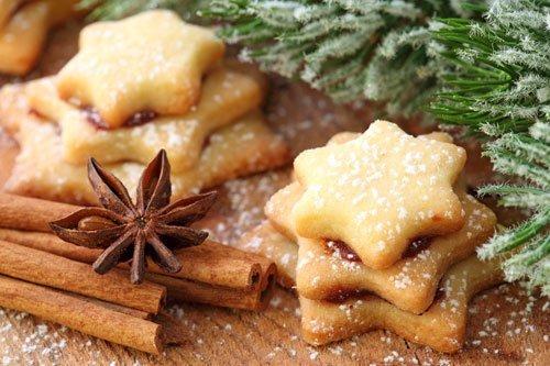 anise cookies recipe