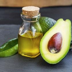 Avocado Oil for Very Dry Skin
