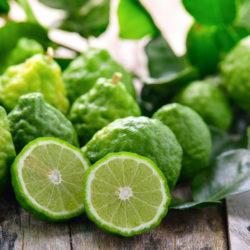 d-Limonene / Limonene / Dipentene