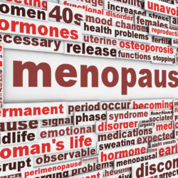 Herbs Used to Treat Menopause Symptoms: A Review of Favorable Human Studies.