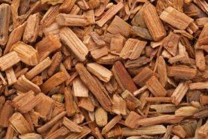 cedarwood mothballrecipe