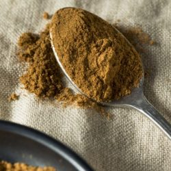 What to do with this Chinese 5 Spice Recipe
