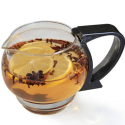 Easy Clove Tea Recipe