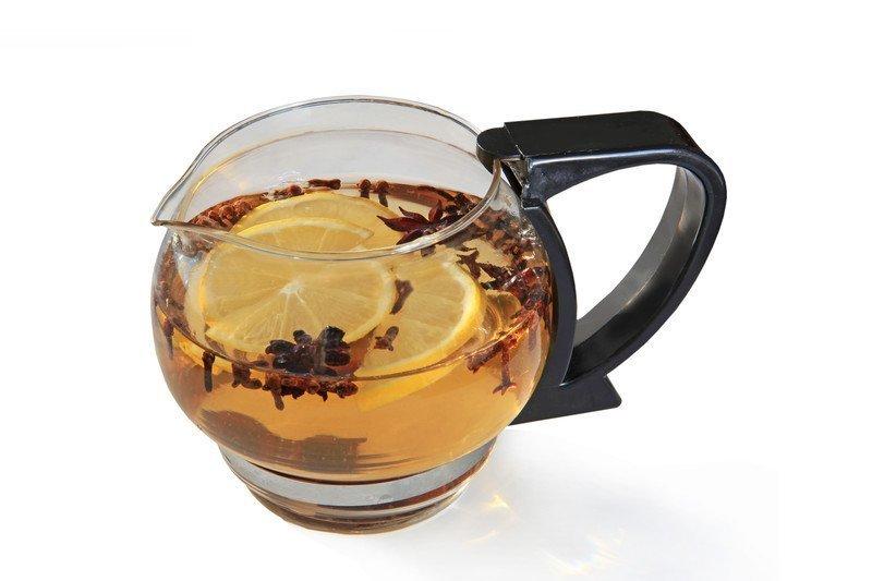 Easy Clove Tea Recipe