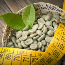 What's the Difference Between a Green Coffee Bean and a Brown Coffee Bean?