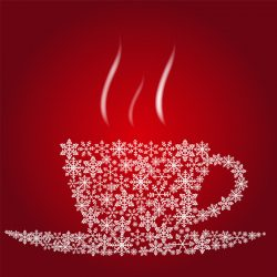 12 Holiday Tea Recipes – Easy to Make & Great to Drink During Chilly Weather!