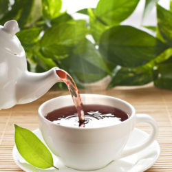 How To Brew Delicious Herbal Tea