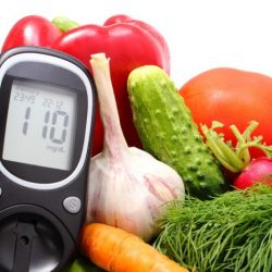 Hypoglycemic / Antidiabetic