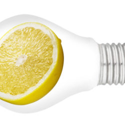 Mood & Mind Boosting Lemon – Research & Recipes