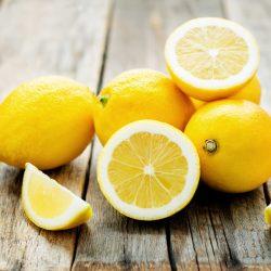 Lemon (Citrus limonum) – Studies Showing it May Help Boost Mood & Cognition – Plus at Home Recipes