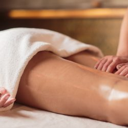 Knowing When Essential Oils and Massage Therapy Do Not Mix