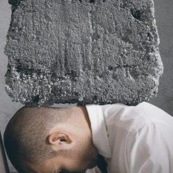 Peppermint to Relieve a Headache