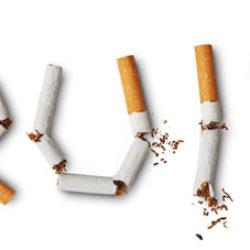 Anti-smoking / Drug Addiction