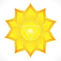 Solar Plexus Chakra Essential Oil Spray Recipe