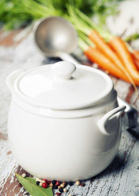 dong quai soup recipe